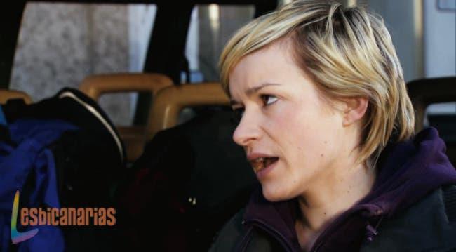 Jenny y Emma resumen semanal 9 Hand aufs Herz
