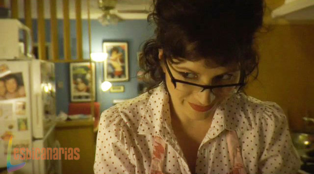 The Real Girl´s Guide to Everything Else resumen de episodio 1×02