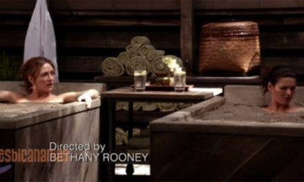 "Rizzoli & Isles resumen de episodio 2×02 ""Prueba viviente"""