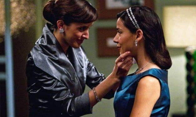 Ana y Teresa vuelven en «La Muerte a Escena»