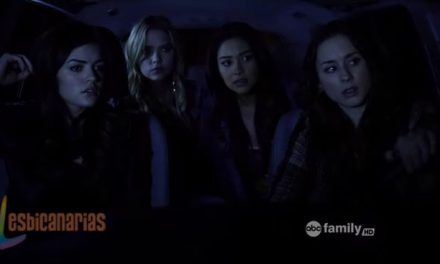 Pretty Little Liars resumen de episodio 2×08