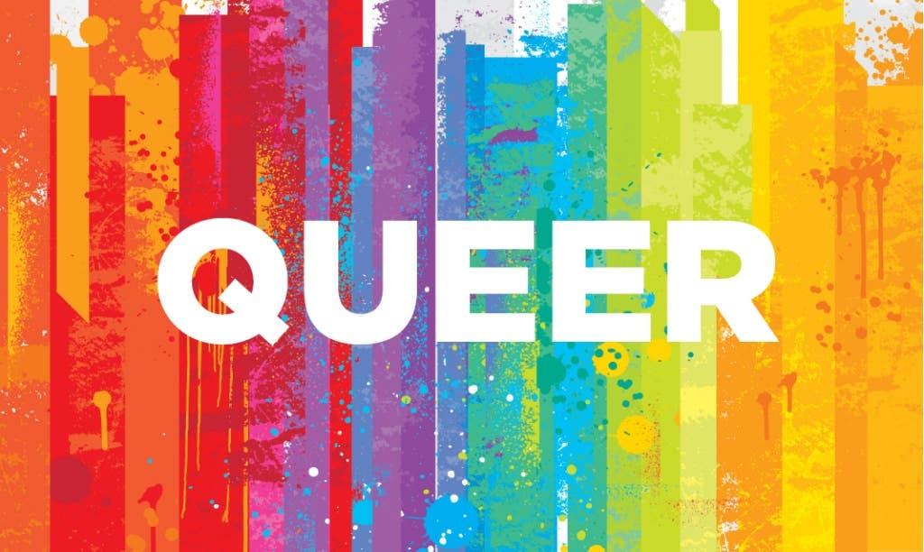 ¿Qué significa queer?