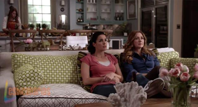 Rizzoli & Isles resumen de episodio 2×05 «No odies al jugador»