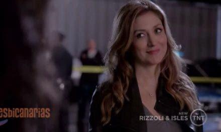 Rizzoli & Isles resumen de episodio 2×08 «Mi Peor Enemigo»