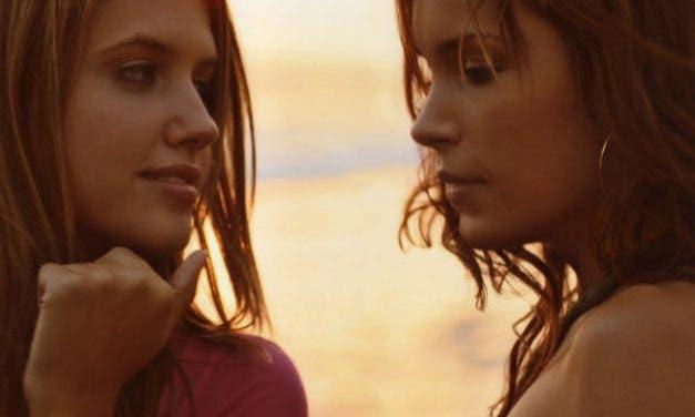South of Nowhere promo del regreso de la tercera temporada