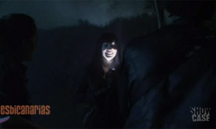 Lost Girl resumen de episodio 2×01 «Something Wicked This Fae Comes»