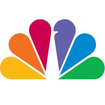 """""""Mi mejor amiga es lesbiana"""" Nuevo proyecto de serie para la NBC"""