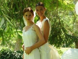 Pepa y Silvia: Historia de un sueño