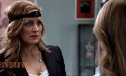 Rizzoli & Isles resumen de episodio 2×10 «Recuérdame»