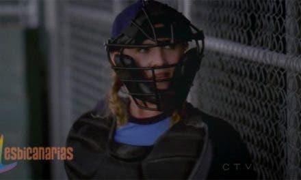 Callie y Arizona resumen de episodio 8×07