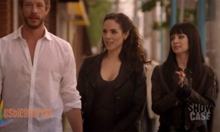 Lost Girl resumen de episodio 2×05 «Brother Fae Of The Wolve»