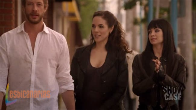 """Lost Girl resumen de episodio 2×05 """"Brother Fae Of The Wolve"""""""
