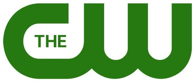 Swordfighting nueva serie lésbica en producción en CW