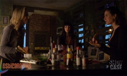 Lost Girl resumen de episodio 2×06 «It's Better to Burn Out than Fae Away»
