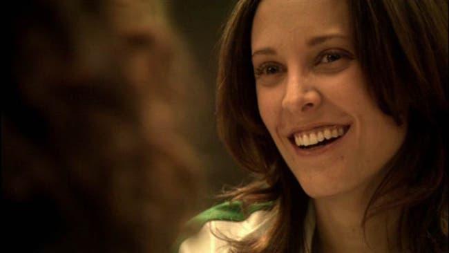Ilene Chaiken: Me arrepiento de haber matado a Dana