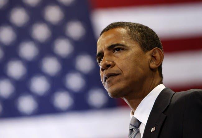 """Obama: """"El matrimonio Gay debería ser legal"""""""