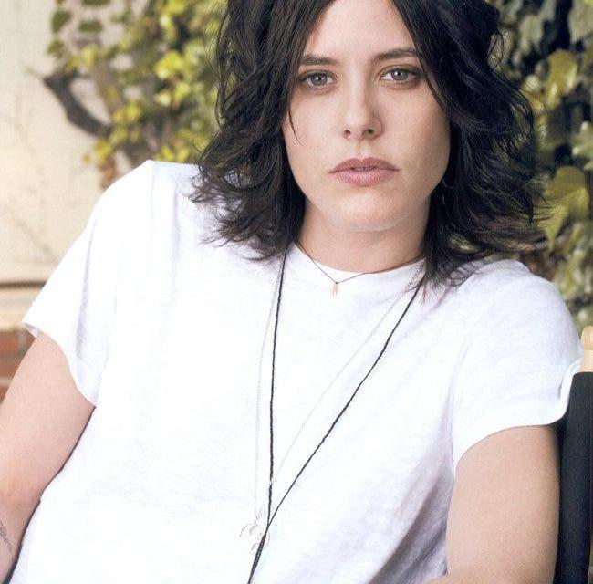 Kate Moennig será lesbiana en Ray Donovan
