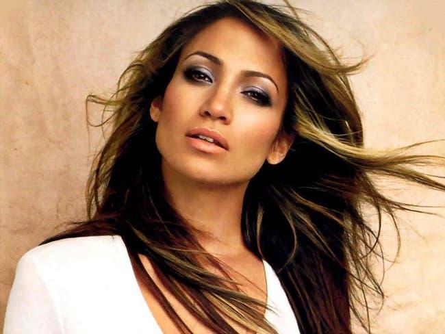 Jennifer Lopez producirá un drama lésbico
