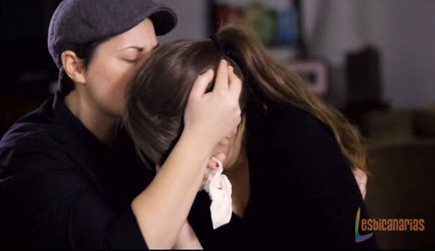 The Real L Word: resumen de episodio 3×03
