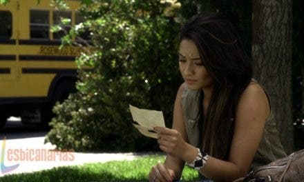 Pretty Little Liars resumen de episodio 3×10