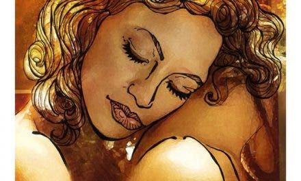 LesGaiCineMad 2012 Guía para no perderte las películas lésbicas
