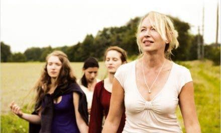 «Frauensee» nuestra opinión sobre la película lésbica