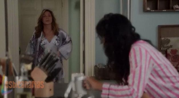 Rizzoli & Isles resumen de episodio 3×11 «Class Action Satisfaction»