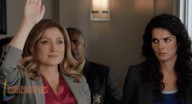 "Rizzoli & Isles resumen de episodio 3×12 ""Love The Way You Lie"""