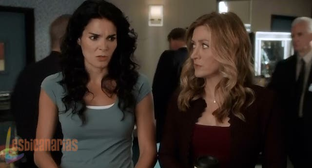"Rizzoli & Isles resumen de episodio 3×13 ""Virtual Love"""