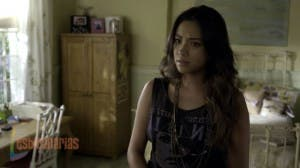 Pretty Little Liars resumen de episodio 3×14