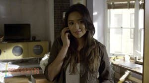 Pretty Little Liars resumen de episodio 3×16