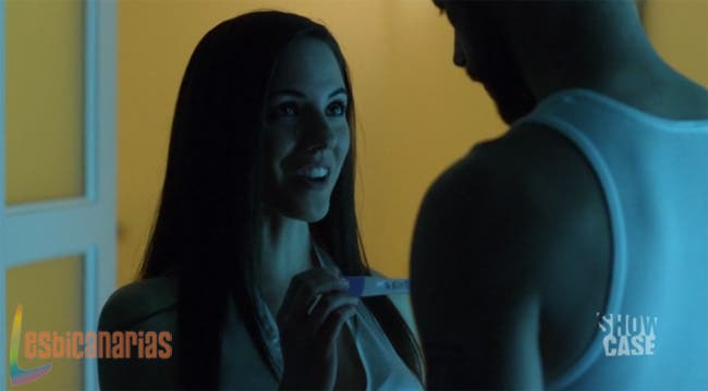 Lost Girl resumen de episodio 3×09 Bo y Lauren