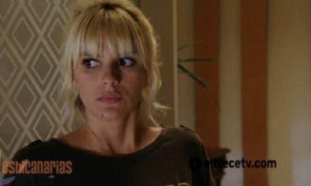 Brenda y Marisa resumen de episodio 1×02 «Sos Mi Hombre»