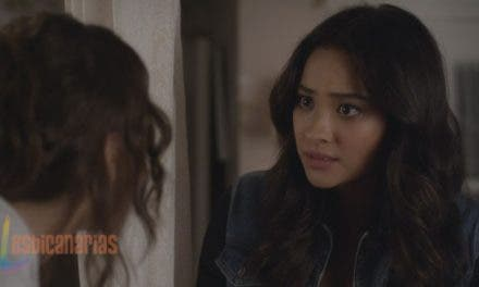 Pretty Little Liars resumen de episodio 3×21