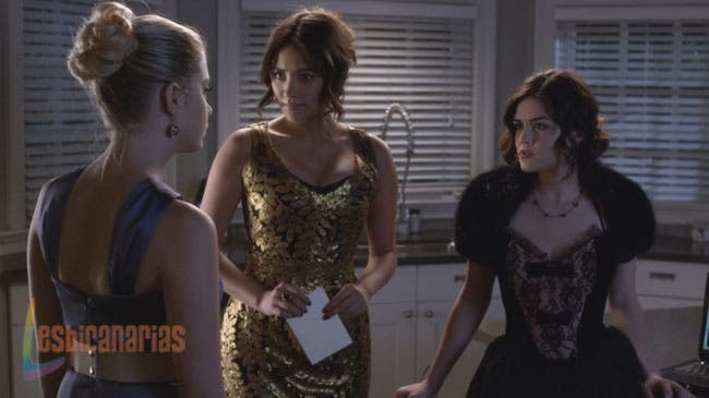 Emily y Page 3x24-04