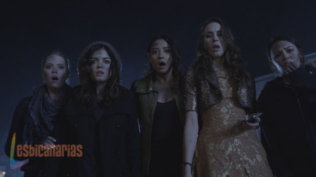 Emily y Page 3x24-05