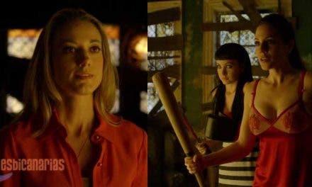 Lost Girl resumen de episodio 3×10 Bo y Lauren