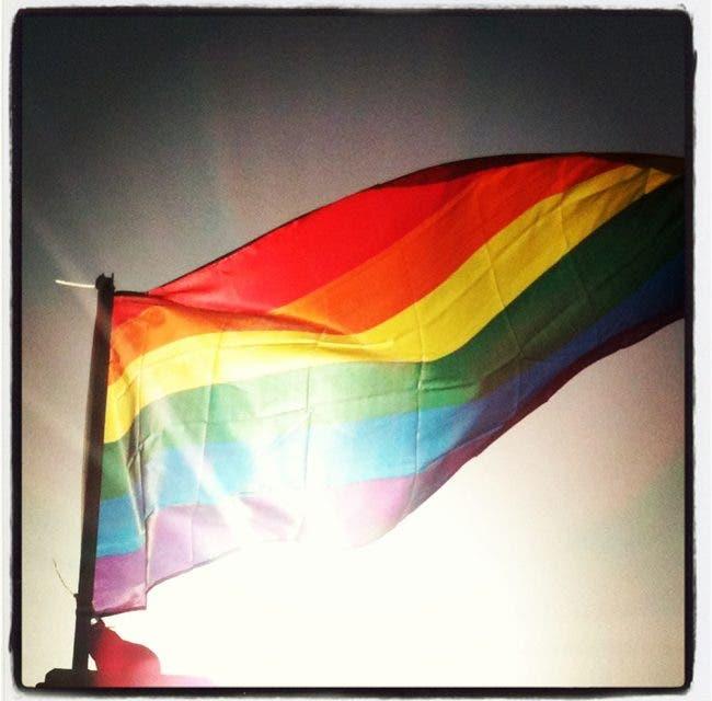 En Brasil ya es legal el matrimonio homosexual
