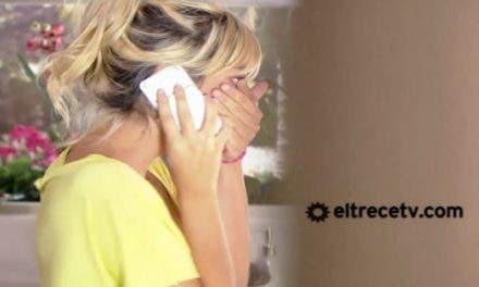 Brenda y Marisa resumen de episodio 1×07 «Sos Mi Hombre»