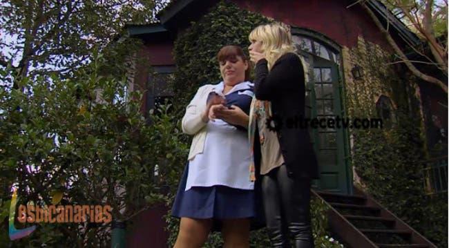 Brenda y Marisa: resumen de episodios actuales 1