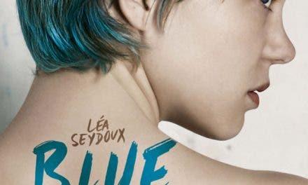 «La vida de Adèle» triunfa en Cannes