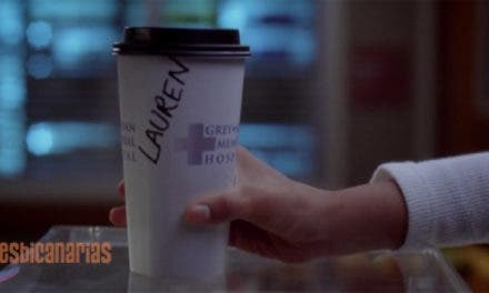 Callie y Arizona resumen de episodio 9×22 Anatomía de Grey