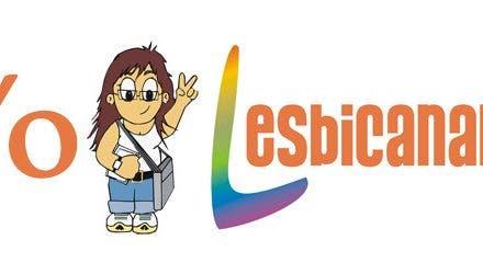 Yo Lesbicanaria: Comida Lésbica
