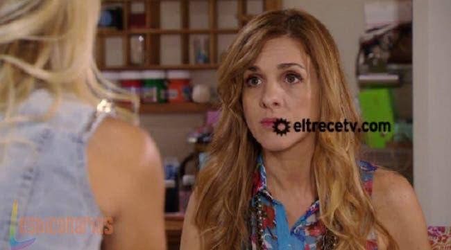 Brenda y Marisa 1x11-03