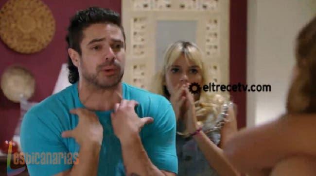 Brenda y Marisa 1x11-04