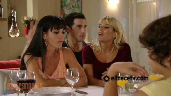 Brenda y Marisa 1x11-11