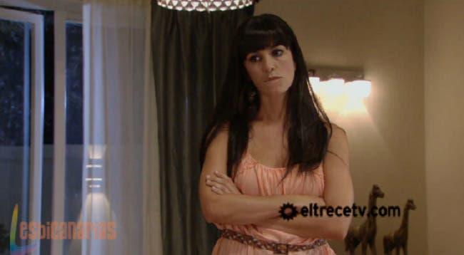 Brenda y Marisa 1x11-16