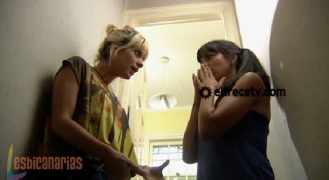 Brenda y Marisa 9-12