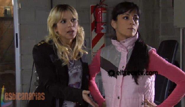 Brenda y Marisa: resumen de episodios actuales 3