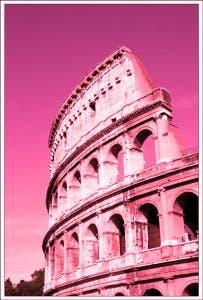 Coliseo: capítulo V